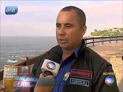 Alfredo Cartilha