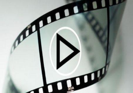 Galeria de Videos