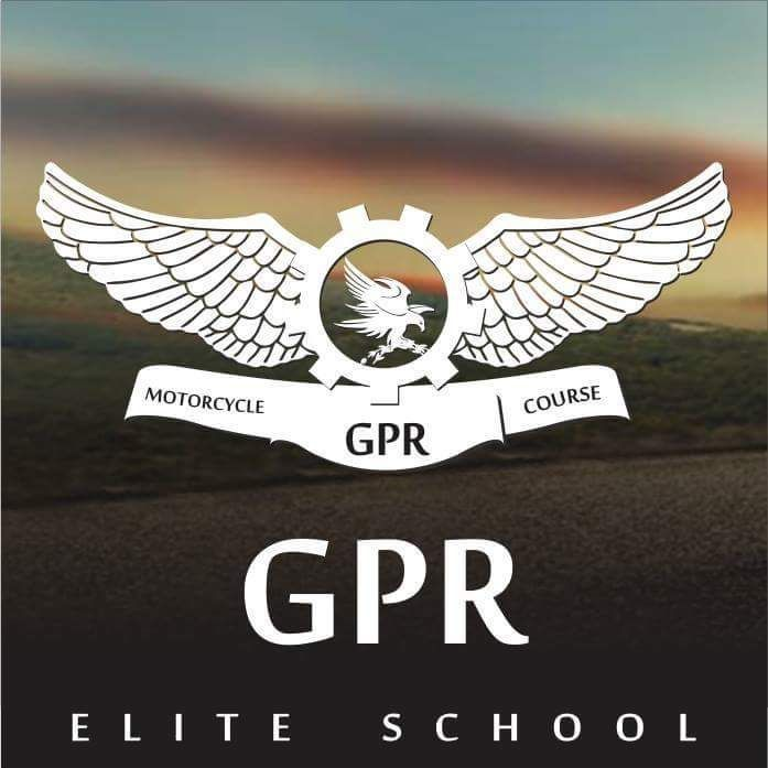 GPR Motorcycle Course