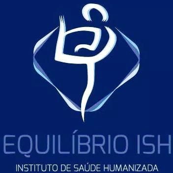 EQUILIBRIO ISH